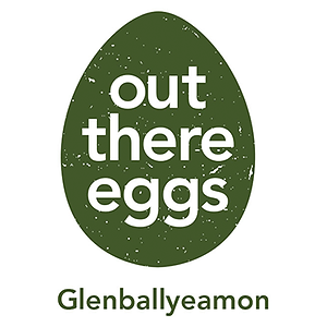 Glenballyeamon Eggs