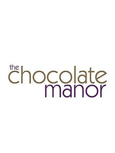 The Chocolate Manor