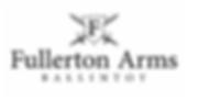 Fullerton Arms