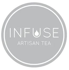 Infuse Artisan Tea