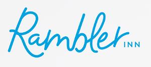 Rambler Inn