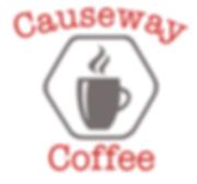 Causeway Coffee