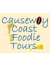 Coast and Country Tour - April