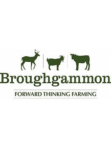 Broughgammon Farm