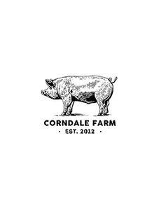 Corndale Farm