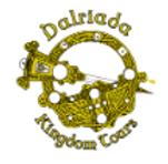 Dalriada Kingdom Tours