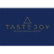 Taste Joy Company