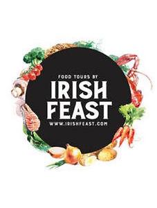 Irish Feast Tours