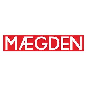 Maegden
