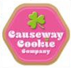Causeway Cookie Company