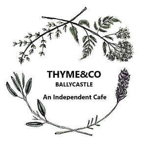 Thyme & Co