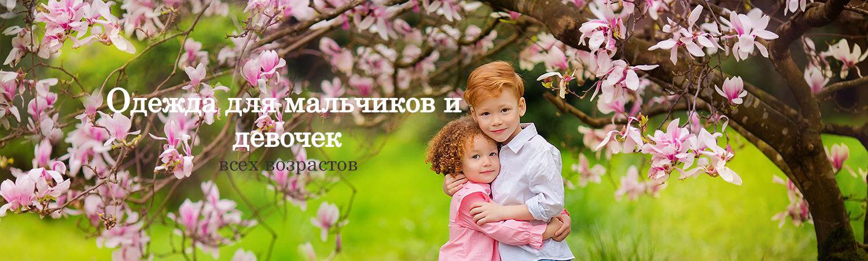 df838a36926dcc89f9a3d8928f22e7ac.jpg