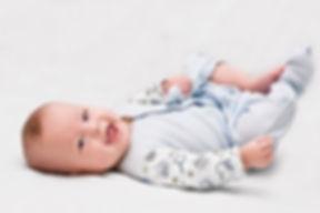 las-etapas-del-bebe-el-sexto-mes-152-305