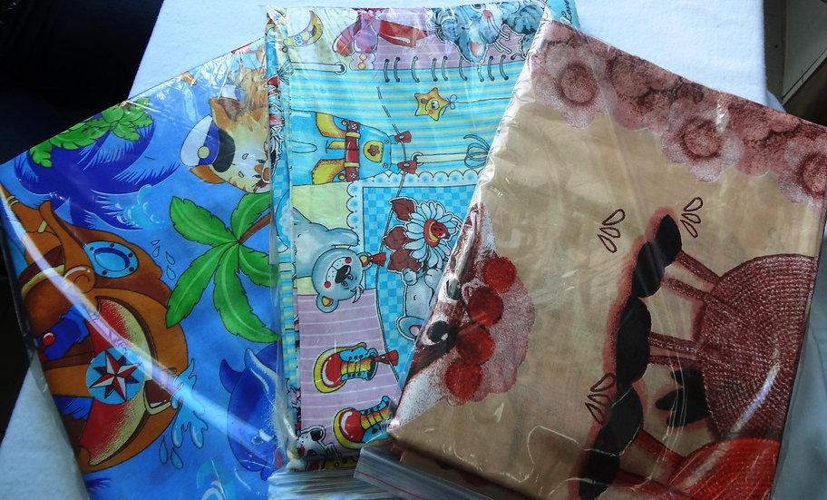 Комплекты постельного белья «Волшебные сны»