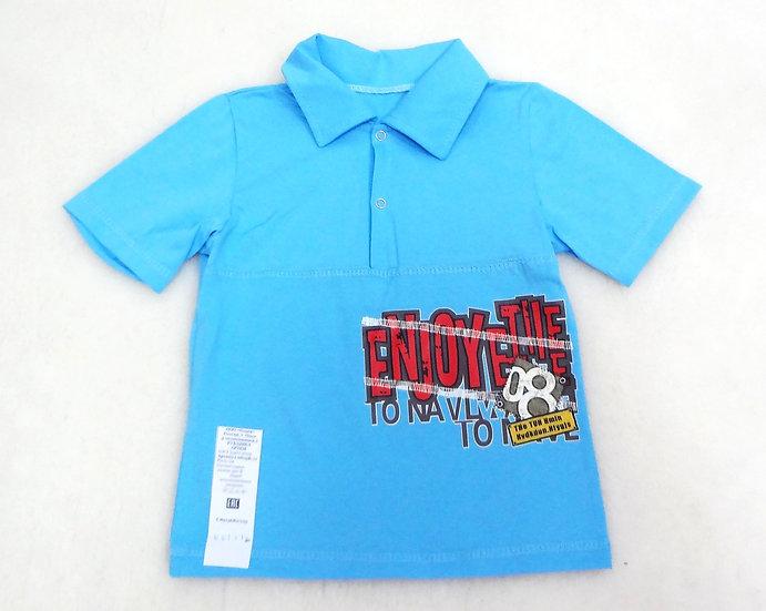 Рубашка Артём