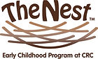 The Nest-Primary PMS 2-color.jpg