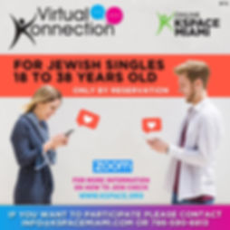 virtual konnections.jpeg