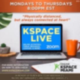 kspace-live.jpg