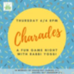 charades.png