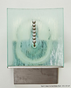 _Spirit_16_x12_x10_ steel glass_paint_edited_edited