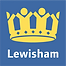 Lewisham Logo.png