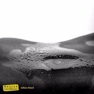 Erotica - Task 4 - Rome, 2017  Image: Gillian Allard © Sky Arts 2017