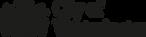 city of westminster logo transparent.png
