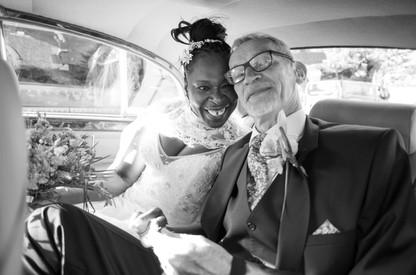 Kent Wedding Photographer Dee Luci Photography