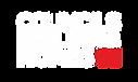 CBH - Logo 2019-4.png