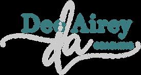 DeeAireyCoaching_Logo_RGB.png