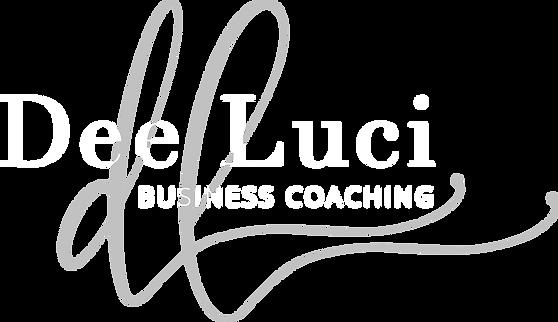DeeLuci_BizCoaching_Logo_Reversed_RGB_ed