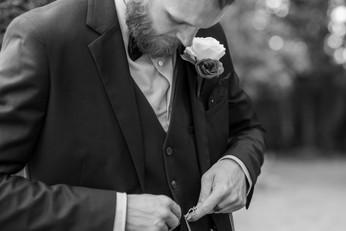 Essex Wedding Photographer. Dee Luci Photography