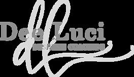 DeeLuci_BizCoaching_Logo_RGB_edited_edit