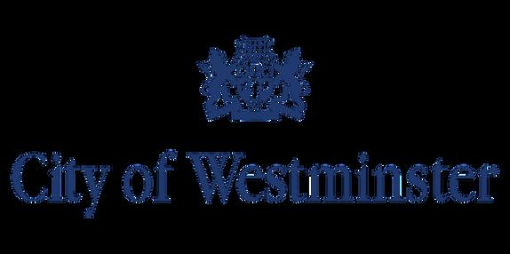 city of westminster logo (transparent).p