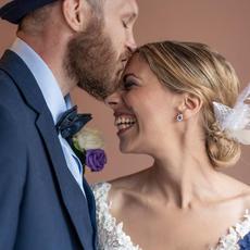 Seyla & Dan Wedding