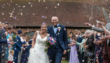 Essex Wedding Photographer. Little Easton Manor. Dee Luci Photography