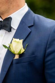 London Wedding Photographer. Dee Luci Photography