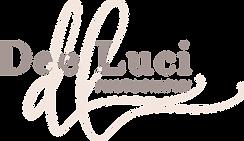 DeeLuci_Logo_RGB.png