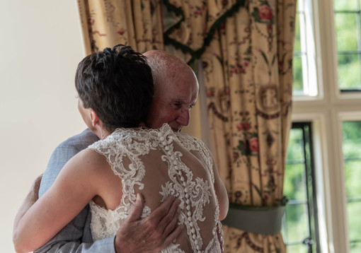 Dee Luci Photography Canterbury Wedding Photographer