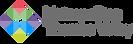 MTVH Logo.png