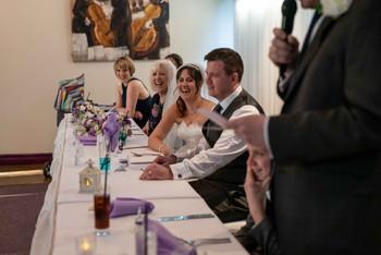 Dee Luci Photography Uxbridge Wedding Photography