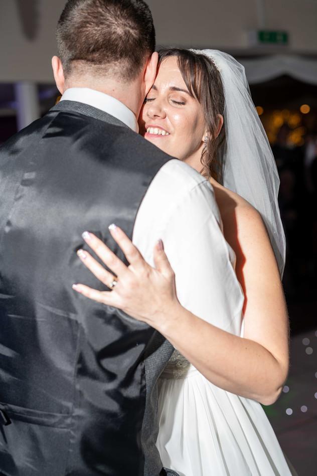 Dee Luci Photography London Wedding Photographer