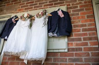 Dee Luci Photography Amersham Wedding Photographer