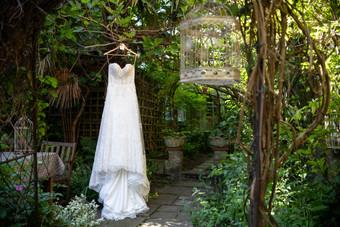 Dee Luci Photography Buckinghamshire Wedding Photographer