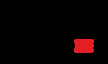 CBH - Logo 2019-1.png