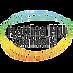 Notting Hill Genesis Logo.png
