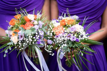 Dee Luci Photography Kent Wedding Photographer