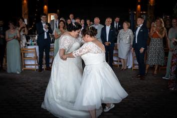 Dee Luci Photography Kent Wedding