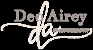 DeeAireyPhotography_Logo_RGB.png