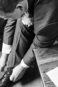 Dee Luci Photography Uxbridge Wedding Photographer